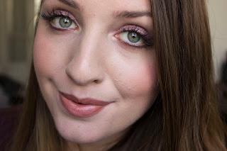 Lip Paint Lacquer L'Oréal Gone With Nude