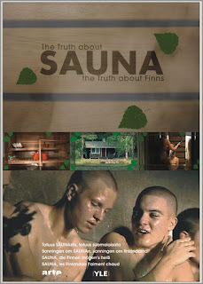 The Truth About Sauna: The Truth About Finns (2008)