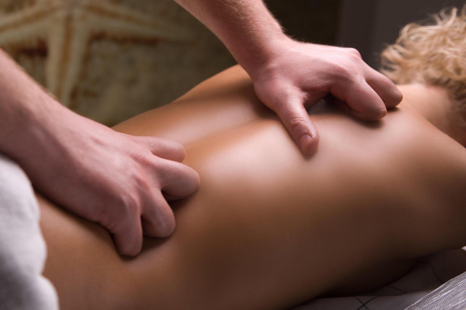 massagens em aveiro sexo por tras