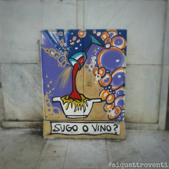 aiquattroventi-milano-viapisani-streetart