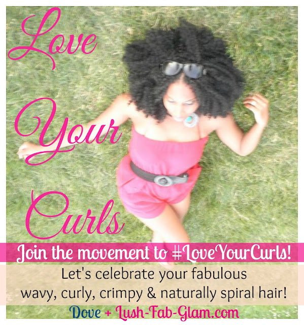 http://www.lush-fab-glam.com/2015/06/doves-love-your-curls-ebook.html