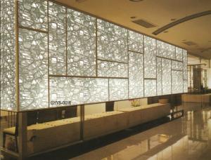 Custom Laminated Glass Brooklyn NY