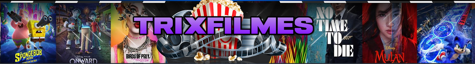 Trix Filmes Torrent - Series Torrents