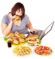 Waktu Makan Yang Baik Untuk Diet Menurunkan Berat Badan