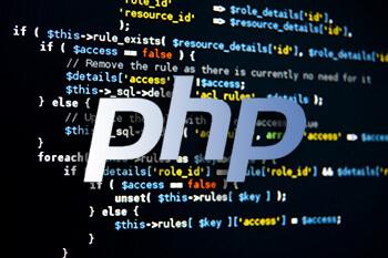Dasar Penulisan PHP