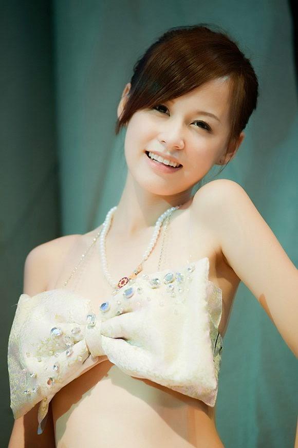 23 Gambar Photo Wanita Cantik  Seni Rupa
