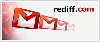 Rediff.com Customer Care Phone Number|Rediffmail Customer Care Helpline Number