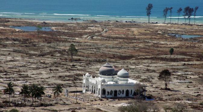 4 Temuan Harta Karun di Indonesia yang Menggegerkan Dunia