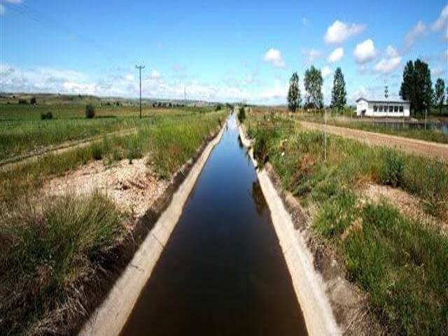 Περιφέρεια Πελοποννήσου: Ανακοίνωση των αποτελεσμάτων για το πρόγραμμα στήριξης επενδύσεων γεωργικών εκμεταλλεύσεων
