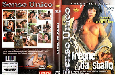 Fregne Da Sballo (2005)