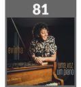 http://www.melhoresdamusicabrasileira.com.br/2016/12/81-evinha-uma-voz-um-piano.html