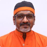 Narad as a Catalyst of Transformation, Swami Mitrananda