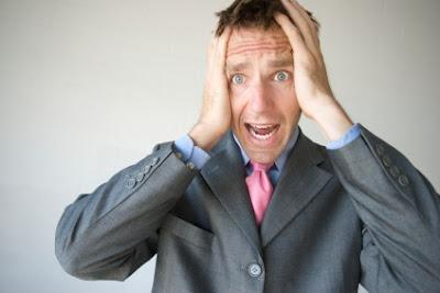 Penyebab dan Cara Efektif Menyembuhkan Hidung Mimisan