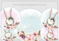https://www.etsy.com/uk/listing/523663254/sweet-little-rabit-set-of-5-digital?ref=shop_home_active_3
