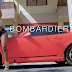 Video : Dully Sykes – Bombardier ( Official Audio ) Download MP4~Jmmusictz.com