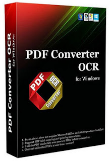 Lighten PDF Converter OCR 5.3.0 DC 31.08.2017 Multilingual Full Keygen