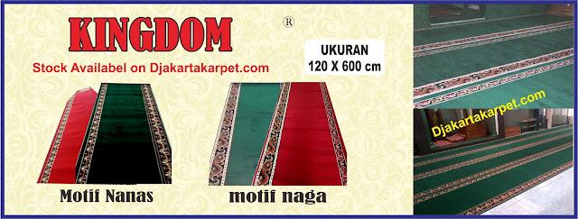 https://www.djakartakarpet.com/2019/02/karpet-masjid-kingdom.html