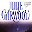 The Lions Lady By Julie Garwood