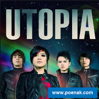 Lagu Utopia Mp3 Terpopuler