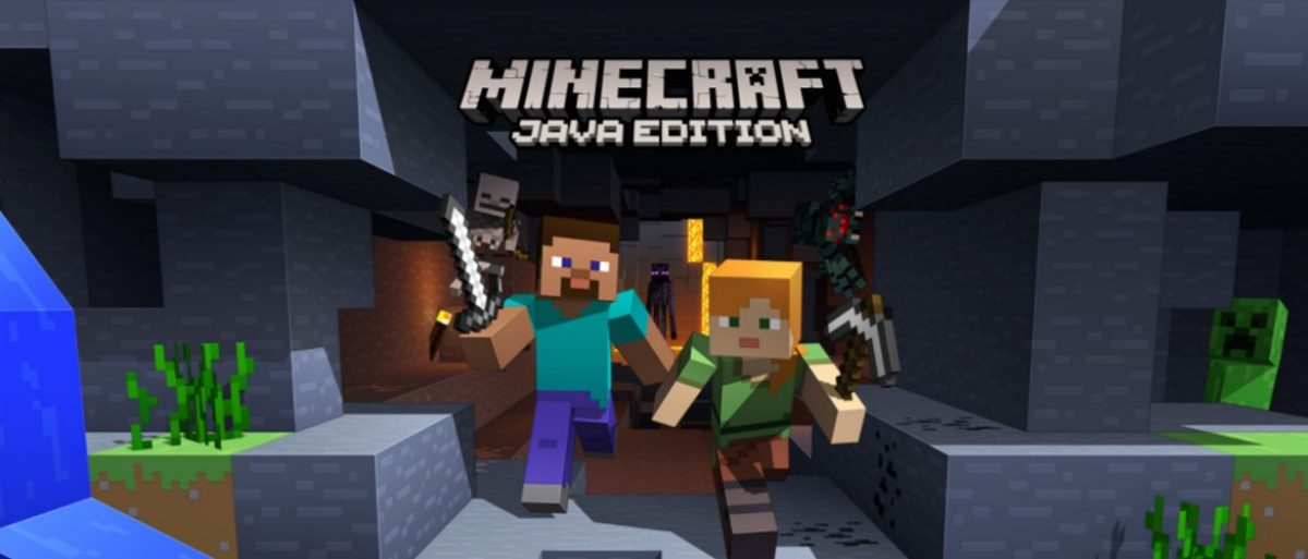 The New Minecraft Java Launcher is Available on Windows, MacOS, and Linux
