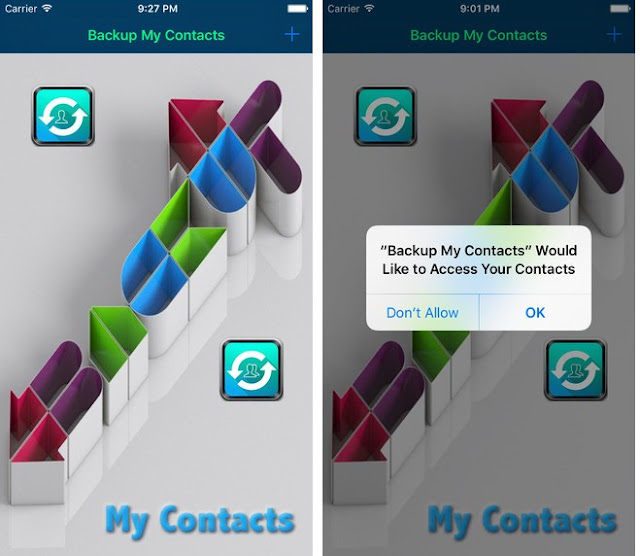 http://bluedot191.bid/go.php?a_aid=5597e3bb59e73&fn=Backup My Contacts - Easy & Fast Cracked.IPA