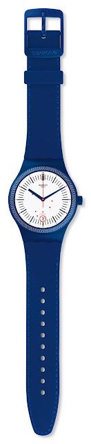 Swatch Sistem51 20165