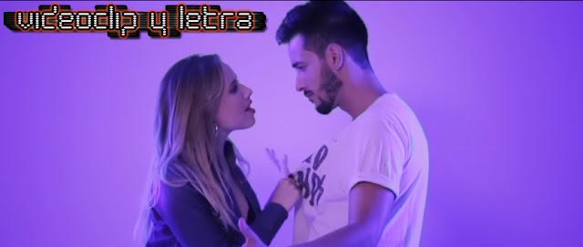 Canto Para Bailar - Me deseas : Video y Letra