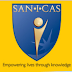 SAN Institutions, Coimbatore, Wanted Assistant Professors