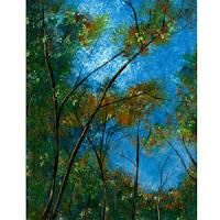 http://greenmonsterbrushstrokes.blogspot.ca/p/looking-up.html