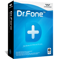 Wondershare Dr.Fone Patch For Android 2015 Download