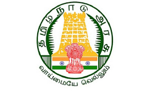 Tamil Nadu Government releases Startup and Innovation Policy 2018-2023