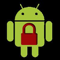 5 Aplikasi Terbaik Untuk Mengunci Aplikasi di Android