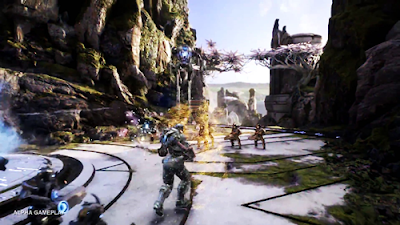 Download PARAGON PC full cracked, Download PARAGON PC Game Full, Download PARAGON PC Torrent Full, Download PARAGON PC Completo, download torrent pc