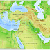 Άρθρο του Παντελή Σαββίδη: Το «παιχνίδι» τώρα αρχίζει – Από τα Βαλκάνια στην Ανατολική Μεσόγειο
