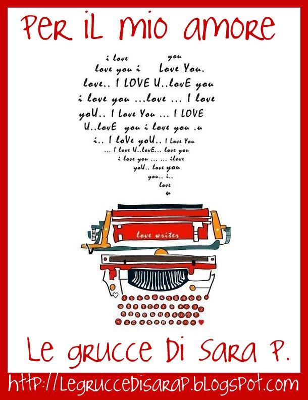 Favorito Le grucce di Sara P.: Invito compleanno a sorpresa UT26