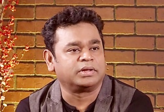 AR Rahman's Exclusive Interview 06-09-2017 News 7 Tamil