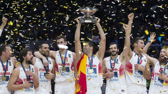 La ACB pide explicaciones a FIBA