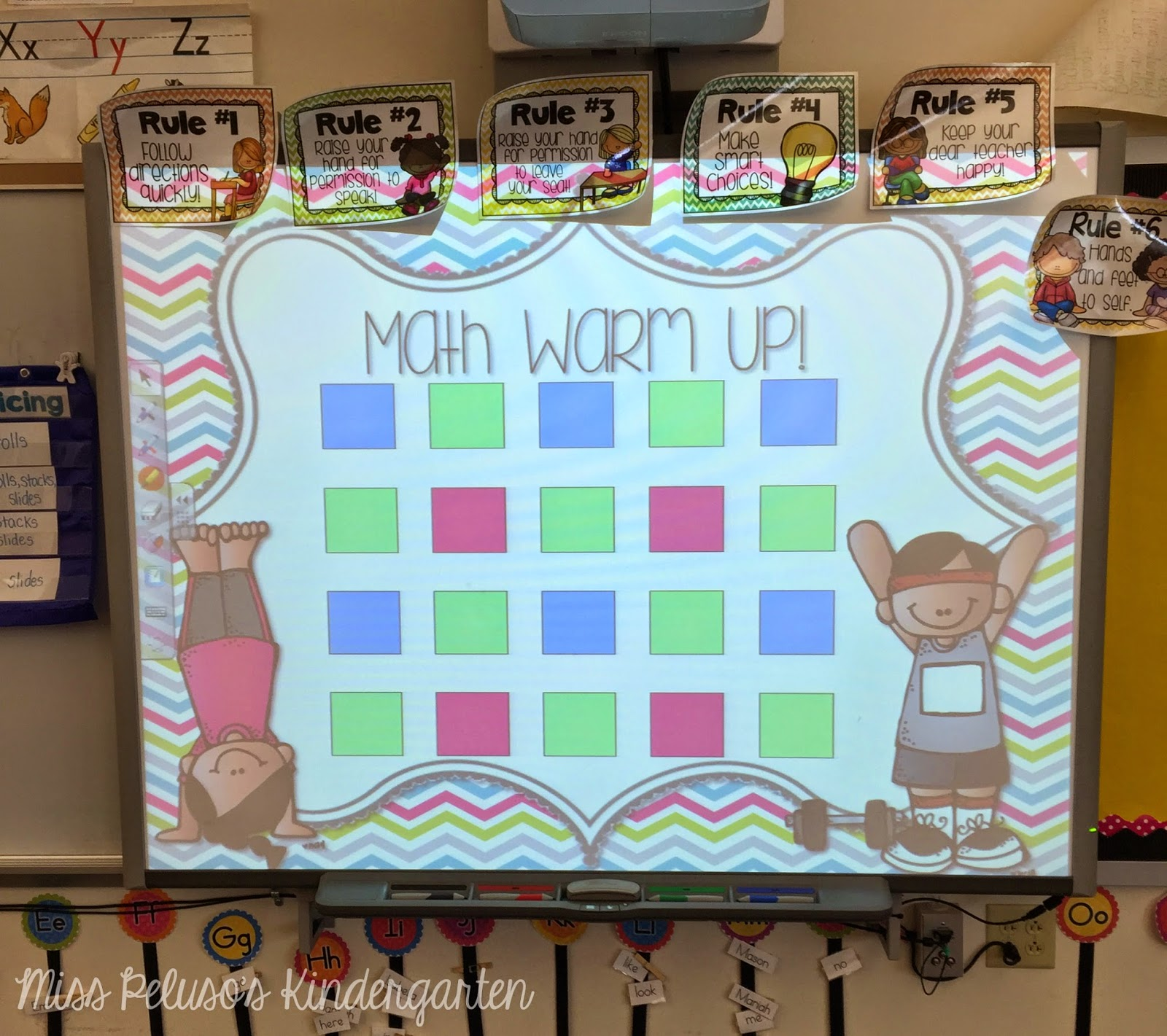 Teaching With Heart Teachers Guide To Guided Math