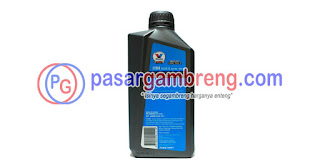 Jual Valvoline All Fleet Turbo Heavy Duty Diesel