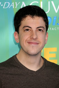 Christopher Mintz Plasse