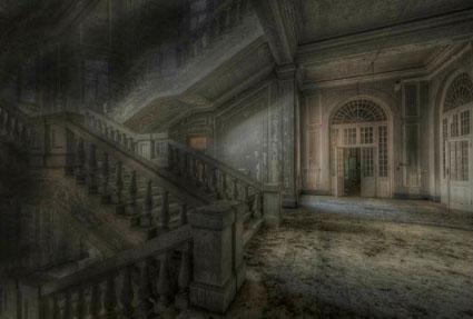 Exlex Asylum