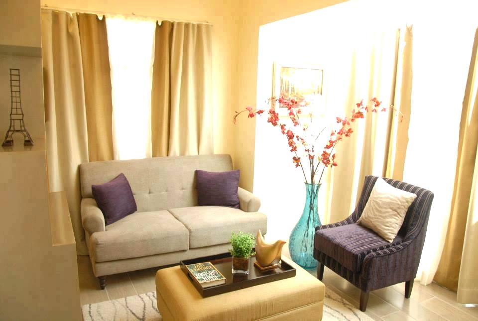 Single Attached House in General Trias Cavite | Briana - Lancaster