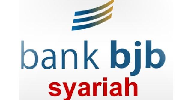 pinjaman-kredit-multiguna-bjb-syariah
