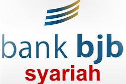 Pembiayaan Multiguna Bank BJB Syariah 2018 Tanpa Agunan Agar Cepat Diproses