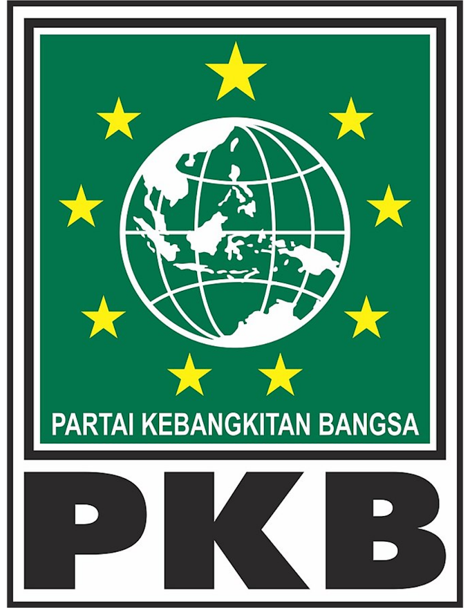 Struktur Pengurus DPC PKB Kota Semarang