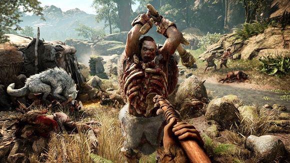 far-cry-primal-pc-screenshot-www.ovagames.com-13