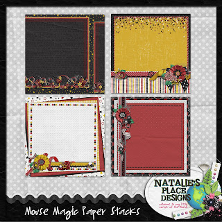 http://www.nataliesplacedesigns.com/store/p661/Mouse_Magic_Paper_Stacks.html
