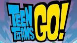 Teen Titans Go! Season 4 Episode 30
