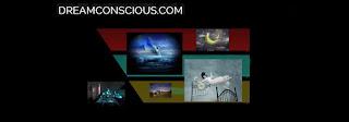 dreamconscious.com