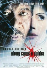 Telaraña (2001) | 3gp/Mp4/DVDRip Latino HD Mega